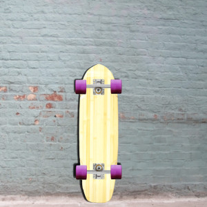 BM_Bamboo_Downtown_Cruiser_Longboard_27_inch_complete_photo__85382.1425163940.800.800