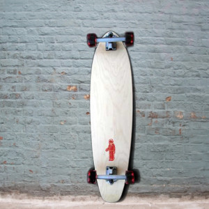 CL_Camber_Flex_Maple_Longboard_38_inch_Churchill_complete_photo__13169.1424833423.800.800