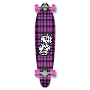 Punked_kicktail_longboard_dice_front_40_complete__80827.1430519673.800.800