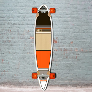 SD_Pintail_Longboard_Orange_Classic_46_inch_Stella_Complete_photo__52393.1427577242.800.800