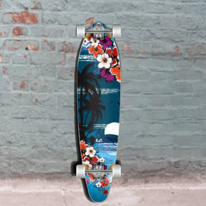 YO_kicktail_longboard_tropical_night_40_inch_punked_complete_photo__55635.1430958279.800.800